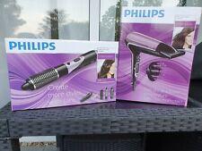 Volumenaufsatz für Philips Haarfön HP8236