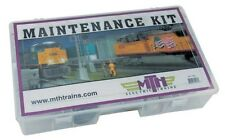 2015 MTH 60-1365 Parts Maintenance unopened new in the box
