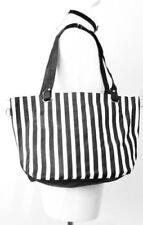 Unbranded Steampunk Black Bags & Handbags for Women