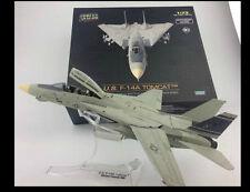 FOV 85040 1:72 US ARMY F-14A TOMCAT FIGHT MODEL