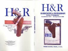 Harrington & Richardson Arms 1913 Company