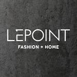 LEPOINT Fashion&Home SYLT