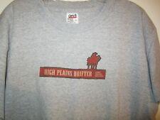 VTG JAMIE THOMAS shirt 90s Invisible skateboard zero baker flip hook ups rare