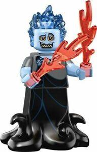 Genuine LEGO®  Minifigure The Disney Series (71024) No. 13 Hades New