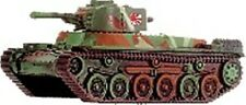 Axis & Allies Set 2: #42 Type 97 Chi-Ha