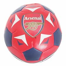 Arsenal Unbranded Footballs