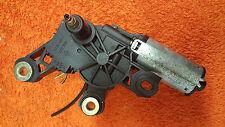 ORIGINAL SWF WISCHERMOTOR HECKWISCHERMOTOR HINTEN 404430 VW PASSAT 3B 3BG