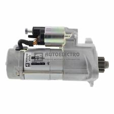 Fits Land Rover Discovery Sport 2.0D Autoelectro Premium 12v Starter Motor