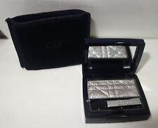 Christian Dior Ultra Smooth High Impact Eyeshadow # 026 new