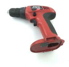 Skil 14.4V Variable Speed Drill / Driver 0-700/min 2568-02 ✅ P1.1