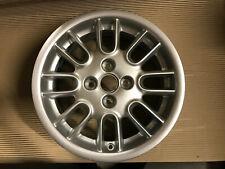 """Slight Seconds - Original MG Rover MG Wheel Rim RRC114690MNH 15"""""""