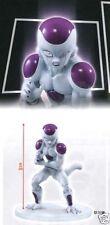BANPRESTO Dragon Action Figurines