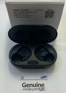 Genuine Samsung Galaxy Buds+ 2020 Charging Case SM-R175 Black GH82-22150A