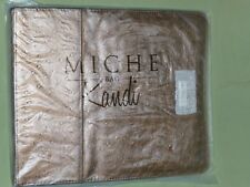 ** MICHE Petite Bag Shell - Kandi ** NEW!