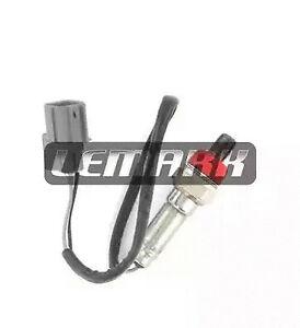 Lambda Sensor STANDARD LLB360