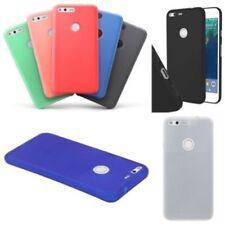 Étuis, housses et coques mats Google Pixel pour téléphone mobile et assistant personnel (PDA) Google