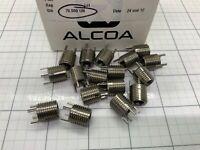 LOKSERT 3632-3//8TW KeyLocking Inserts 3//8-16 x 1//2-13 Thinwall Carbon Steel 5