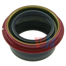 Auto Trans Extension Housing Seal-4L80-E, 4 Speed Trans WJB WS4333N
