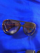Michael Kors Ladies Sunglasses