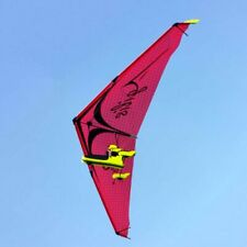 "Punkair Rc - 24"" Agilis Hang Glider RFT 2.4g - Red"
