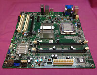 Dell P301D 0P301D Socket 775 Motherboard with CPU Tested and Fully Operational