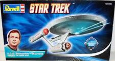 NUOVO REVELL 04880 1/600 STAR TREK USS Enterprise NCC-1701