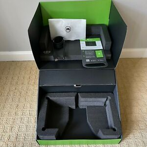 XBOX Series X Empty Box, HDMI Cable & Packaging Materials - No Console