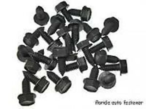 Buick Cadillac Chevy Olds Pontiac bolts 5/16-18 x 13/16