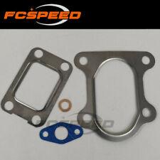 Turbo Gasket Kit K16 53169887016 For Mercedes Lkw Bus T2w Om 904 La Om904la E2