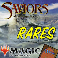 One with Nothing NM MTG Savoirs Of Kamigawa SK