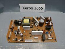 New Xerox WorkCentre 3655 3655I Power supply baord
