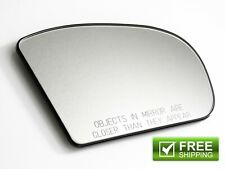 2001-2007 Mercedes-Benz C230 C320 E500 Passenger Side Mirror Glass 41-3133-454