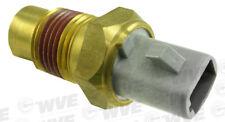 Engine Cooling Fan Switch WVE BY NTK 1S4373