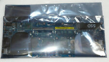 Nuevo GENUINO DELL PRECISION 15 5510 motherboard INTEL XEON E3-1505M 3.7GHz wwknf