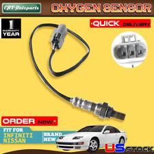 O2 Oxygen Sensor for Infiniti Q45 J30 Nissan 300ZX 200SX 1986-1996 Upstream