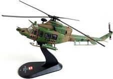 Amercom  Helicopter 1:72 Bell CH-146 Griffon CAF No.438 Sqn, Afghanistan, ACHY41