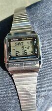 Casio DB-510