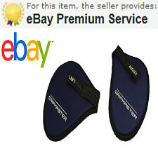 Rowing Machine Gripmaster Hand Pads for concept 2, Free Rapid Delivery