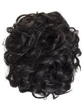Extensiones cabello natural negro