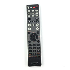 New Marantz Remote Control for Marantz PM5004, PM8004, PM5003, PM6004
