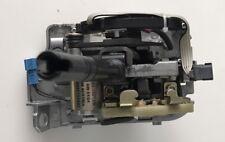 RANGE ROVER VOGUE L322 TD6 AUTOMATIC GEAR SELECTOR 40E90134A02