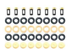 Ford Injector Rebuild Kit - F150 (1985-2003) V8 0280150556, 0280150947, etc.