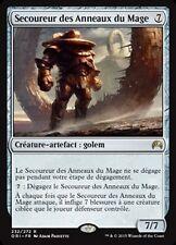 MTG Magic ORI - Mage-Ring Responder/Secoureur des Anneaux du Mage, French/VF