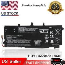 New listing Bl06Xl Blo6Xl Battery For Hp EliteBook Folio 1040 G1/G2 722236-1C 722297-001 Us