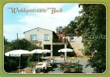 73667637 Treuen Waldgaststaette Buch Treuen