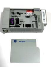 Allen Bradley 1764 Lsp Micrologix 1500 Processor Unit