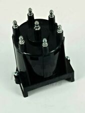 Distributor Cap-VIN: W Formula Auto Parts DCS9