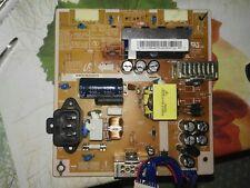 Power board tv  Scheda di Alimentazione Tv Samsung LE19A656A1D Non Funzionante