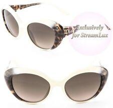 a5e0ad4cc98f Dior Cat Eye Sunglasses for Women for sale