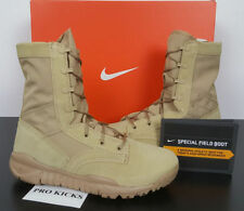 Nike Leather Boots - Men s Footwear  7bf1024dbb752